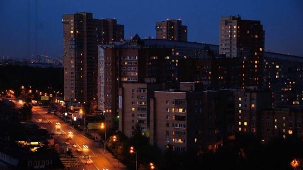 Где лучше жить в городе или в деревне Где лучше жить в городе или в деревне плюсы и минусы, всё это и многое другое мы обсудим в нашей статье. Жить в городе или вести своё хозяйство в деревне