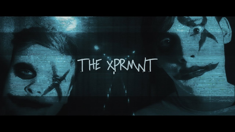 Sub Zero Project - The XPRMNT (Official Video)
