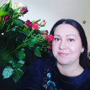 Виктория Тимотина фото #22