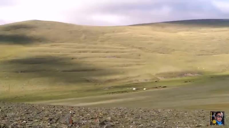 андастарым ай н Мо олия аза тары Бай лке 480p mp4