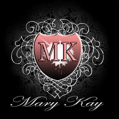 Mary Kay, 12 октября , Одесса, id193185219