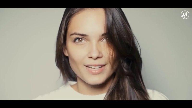 Dani Corbalan - Unbelievable (Music Video Edit)