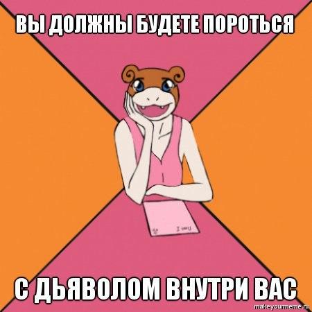 http://cs313223.vk.me/v313223706/883/v3Gxrxb5EP8.jpg