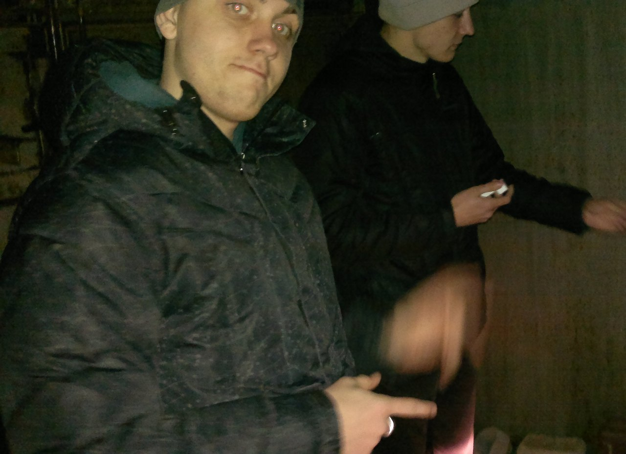 Диман Акимов, Самара - фото №4