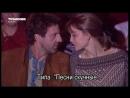 Francis Cabrel un chanteur tres discret 2015 с русскими субтитрами