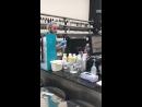 завод Селюз процесс изготовления эссенций