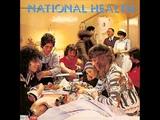National Health - National Health (Full Album)