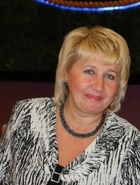 Ольга Ясвина, 12 апреля , Пермь, id206491240
