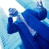 Бизнес журнал|Бизнес новости|Бизнес мотивация