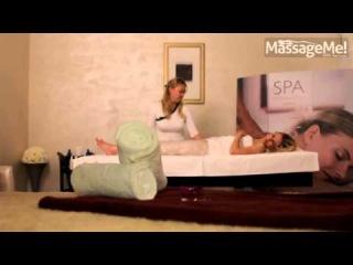 Программа быстрого похудения Esthetic Slim | MassageMe! SPA Service