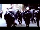 Uprising (Muse Cover)- Nur artige Sklaven wählen ihre Herrscher