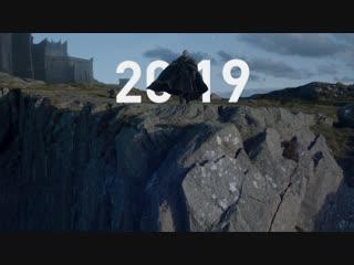 Лучше сериалы 2019 года на wink