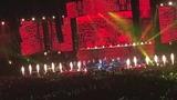 Ленинград в Москве Терминатор (live 14.12.2018)
