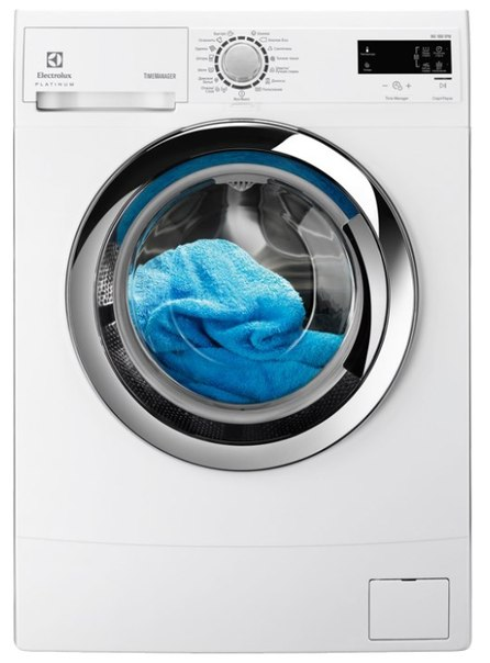 Каталог стиральные машины electrolux