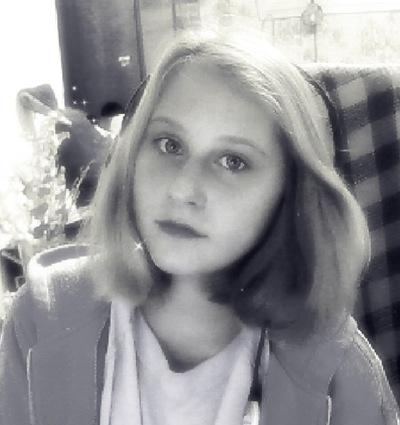 Александра Ковалчюк, 12 октября 1999, Николаев, id182234696