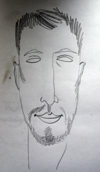 Мистер Васятка