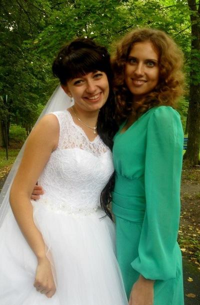 Ангелина Колисниченко, 14 июля , Минск, id99805412