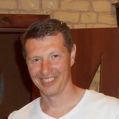 Алексей Егоров, 14 февраля 1976, Альметьевск, id136620128