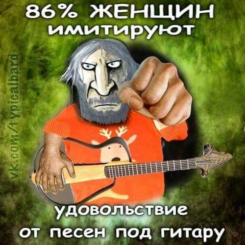 https://pp.userapi.com/c847217/v847217865/e8105/Um2JsJST02A.jpg