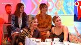 Las chicas del cable: su entrevista más loca (y sincera) #Vuelveyu