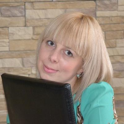 Анна Кошелева, 1 апреля , Нижний Тагил, id123525454