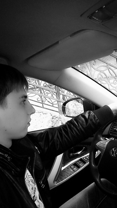 Евгений Лаптев, 7 января , Новосибирск, id70833063