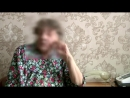 Первый городской канал в Кирове - Место Происшествия выпуск 16.03.2018