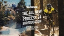 The All New Process 24 Shreducation With Aggy Max