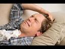 تفسير البكاء في المنام - البكاء في الحلم لاب