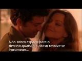 Peter Cetera &amp Amy Grant- tradu