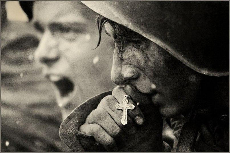 Православный Мир |
