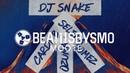 FREE | Dj Snake x Selena Gomez x Ozuna x Cardi B | Type Beat | Moote by BEAIIISBYSMO