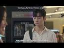[КАРАОКЕ]Junggigo - D-Day(рус.суб)(OST Мой ID:Каннамская Красотка)