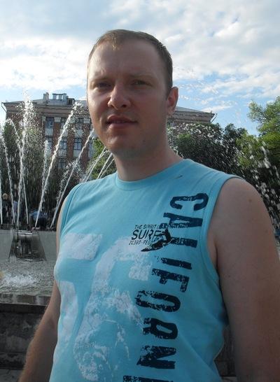Игорь Борисыч, 3 апреля 1998, Санкт-Петербург, id93854200