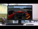 F1 - Operation flashpoint