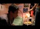 Querô - Baseado em Fatos Reais ( Melhor Filme )