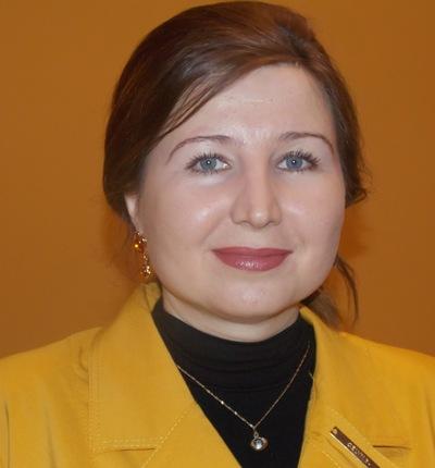 Ольга Томс, 13 февраля , Красноярск, id199704153