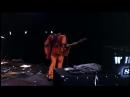 13 Jimi Hendrix – Ezy Ryder – Blue Wild Angel Jimi Hendrix Live At The Isle Of Wight