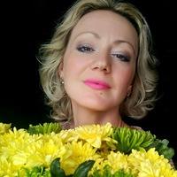 Наташа Кораблёва