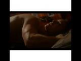 The Vampire Diaries vine Damon Salvatore Деймон Дэймон Сальваторе