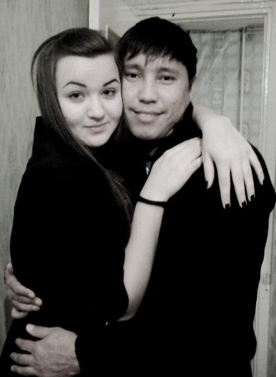 Руслан Бикенов, 20 ноября , Сорочинск, id189713182