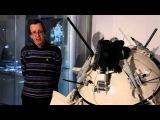Миссия на Марс / Документальный фильм 2013 г.