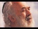 Tov Le'Hodot - Rabbi Shlomo Carlebach - טוב להודות - רבי שלמה קרליבך