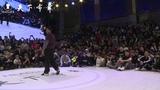 Davy vs Victor 16-8 1on1 Hustle &amp Freeze Vol.13