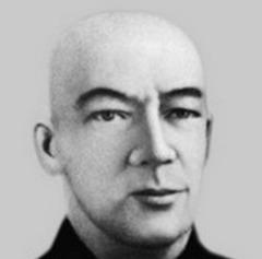 День памяти. Владимир Артемьев