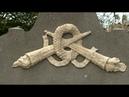 A l'occasion d'Halloween, le cimetière de Laeken ouvre ses portes aux visites guidées