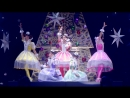 Momoiro Clover Z - Shiroi Kaze (Momoiro Christmas 2017 Day1)