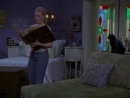 Сабрина - маленькая ведьма 7 сезон 16-18 серии (2002)