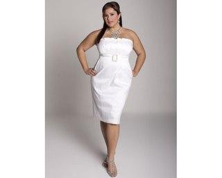 Заказать Платье 52 Размера Свадебные Через Почту