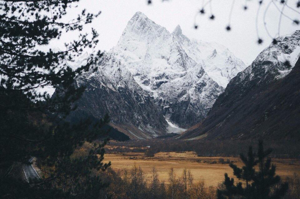 Роскошные пейзажи Норвегии - Страница 10 FuQg5qOd_4Q